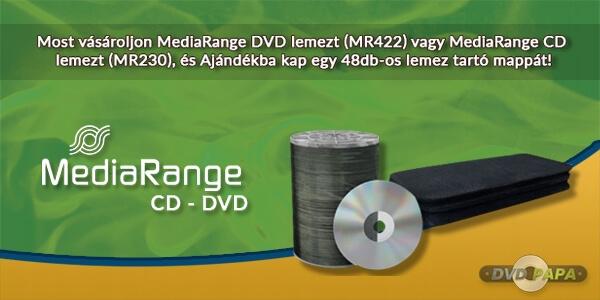 dvd cd rendelés olcs� �ron