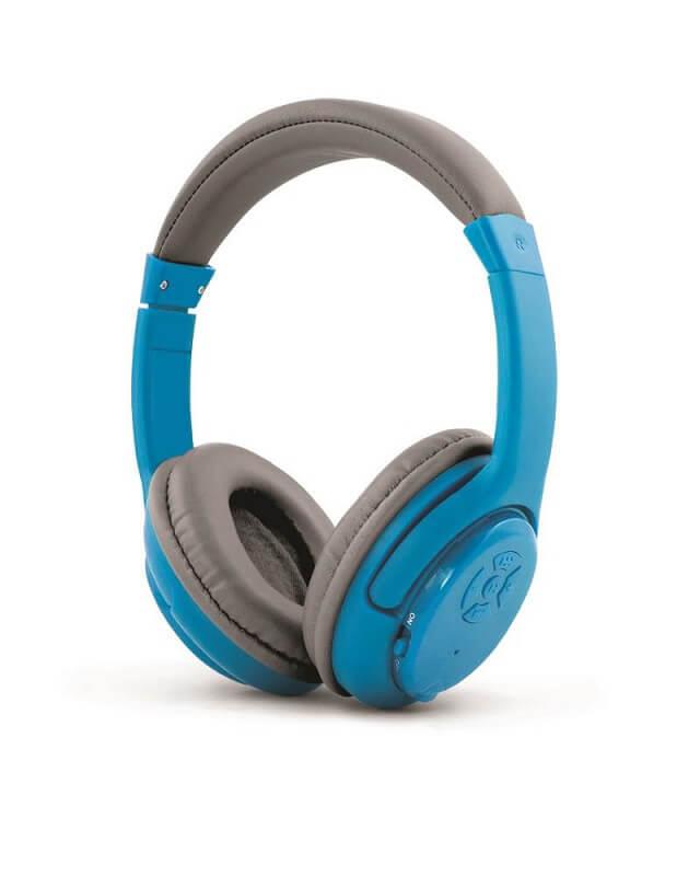 olcsó fejhallgató