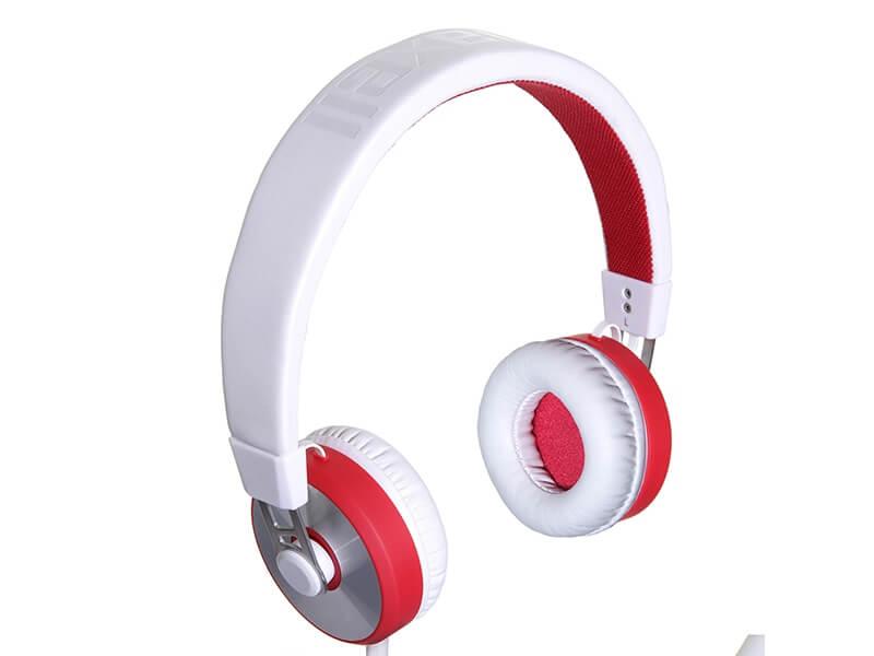 Maxell fejhallgató - rendelés olcsón 0dc9cda770